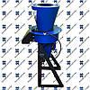 Измельчитель соломы (сенорезка) СНР-30 (до 50 кг/час, 380V)