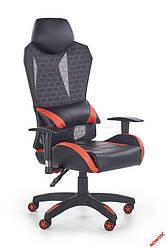 Компьютерное кресло DOMEN Halmar