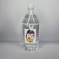 Пропиленгликоль (PG), фото 1