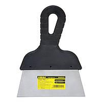 Шпатель стандарт (нержавеющий) 350мм Sigma (8320561)