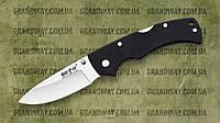 Нож складной 01778