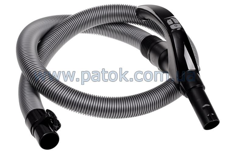 Шланг для пылесоса Samsung DJ97-00720G (с управлением)