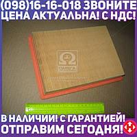 ⭐⭐⭐⭐⭐ Фильтр воздушный ALFA ROMEO 155 WA6257/AP086 (пр-во WIX-Filtron)