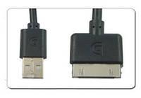Кабель USB для Samsung Galaxy Tab - Griffin USB cable 3 метра