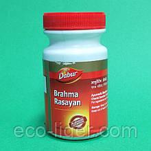 Брахма РасаянДабур для укрепления памяти (BrahmaRasayan Dabur),250 г