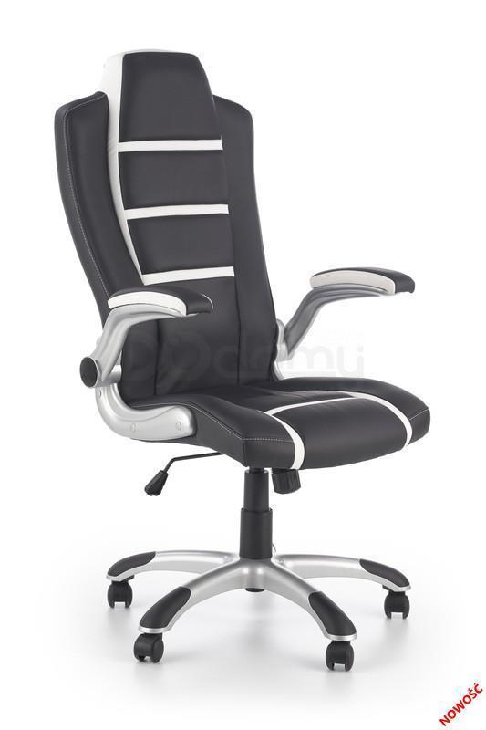 Компьютерное кресло FAST Halmar