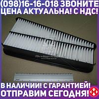 ⭐⭐⭐⭐⭐ Фильтр воздушный (пр-во WIX-Filtron)