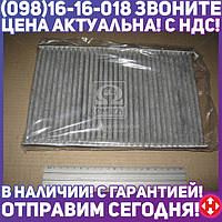 ⭐⭐⭐⭐⭐ Фильтр салона РЕНО угольный (производство  WIX-Filtron) МЕГAНЕ,МЕГAНЕ  3, WP2037