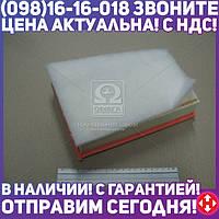 ⭐⭐⭐⭐⭐ Фильтр воздушный RENAULT WA9655/AP185/6 (пр-во WIX-Filtron)