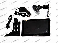 GPS навигатор Pioneer G7108 DVR+видеорегистратор + Bluetooth + 4gb , фото 1