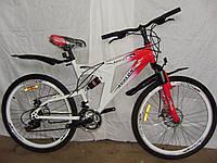 Горный велосипед  AVALON  Adrenalin