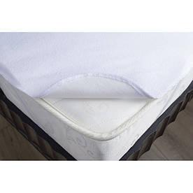 Ткань Турция - Waterproof 205 ширина (160 гр/м2)