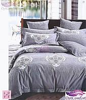 Двуспальный комплект постельного белья Донна Race