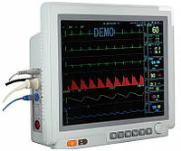 Монитор пациента G3L (15.1) Праймед