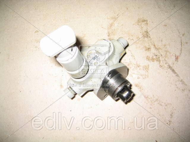 КЛАПАНА ЯМЗ 236 (вир-во ЯЗДА) 236-1106210-А2