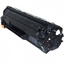 Картридж HP 79A (CF279A), Black, LJ Pro M12a/M12w/M26a/M26nw, ресурс 1000 листов, PrintPro (PP-H279NS), фото 2