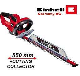 Кусторез электрический Einhell GC-EH 6055/1 (Германия)