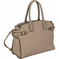 6ff68e210a34 Женская модная вместительная сумка Весна-Лето 2019, разные цвета