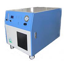 Кисневий концентратор FORMED JAY-15-4.0 з датчиком кисню