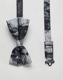 Краватки-метелики (галстук-бабочки)