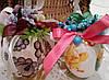 Декоративные пасхальные яйца своими руками - Пасхальные подарки и украшения на Пасху