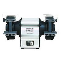 Точильно-шлифовальный станок GU 20 (230 В) OptiGrind