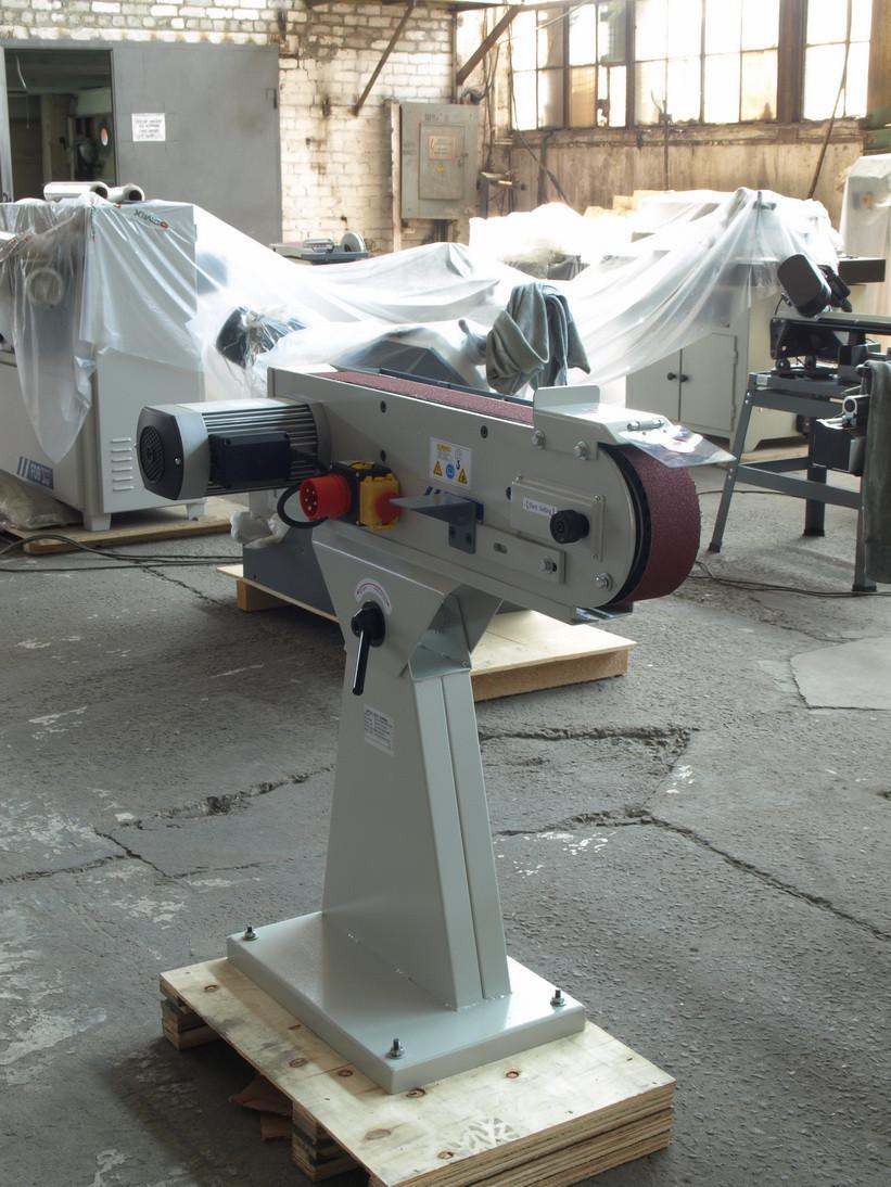 Шлифовальный станок BS75 FDB Maschinen