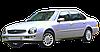 Стекло лобовое, боковое, заднее для Ford Scorpio (Седан, Хетчбек, Комби) (1985-1998)