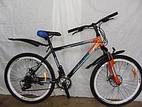 Велосипед Скоростной дисковый AVALON Monako