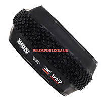 "Покрышка велосипедная 29""x2.20"" MAXXIS IKON EXO DUAL TR 60TPI Folding"