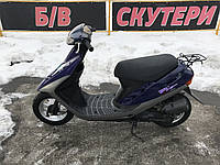 Мопед Honda Dio AF27, фото 1