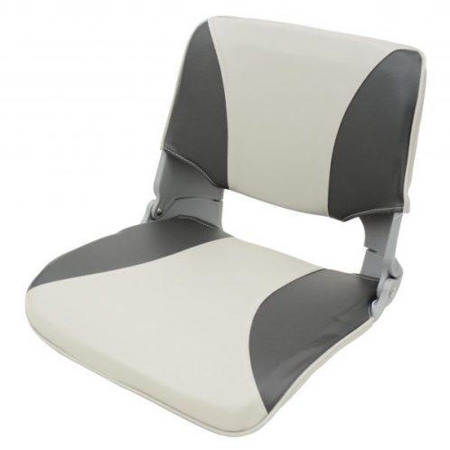 Кресло сиденье для лодки и катера AquaL 1000023