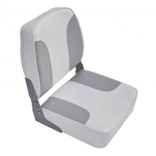 Низкое кресло сиденье для лодки и катера AquaL 1001203