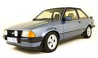 Стекла лобовое,  заднее, боковые для Ford Escort/Orion/Erica (Седан, Комби, Хетчбек) (1980-1990)