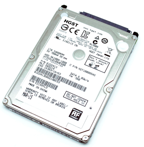 HGST 7K1000 WINDOWS 7 X64 DRIVER DOWNLOAD