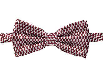 Краватка-метелик чоловічий Castello
