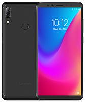 "Lenovo K5 Pro black 4/64 Gb, 5.99"", Snapdragon 636, 3G, 4G, фото 1"