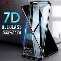 Honor View 20 защитное стекло PREMIUM