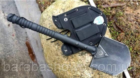 Туристическая лопата SOG (SK-223)