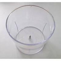 Чаша измельчителя 600 ml для блендера MIRTA BL/FZ