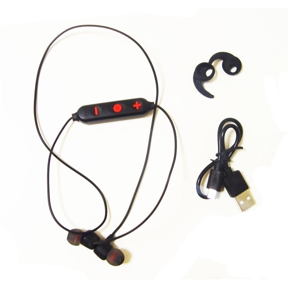 Наушники JBL Sport Wireless MDR UA1.5 BT