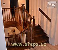 Лестница, фото 1