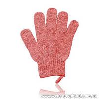 28021 Массажная перчатка-мочалка Oriflame Орифлейм