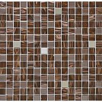 Мозаика стеклянная Vivacer микс 2*2 GLmix29
