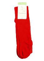 Колготки Penny 56см Красный