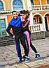 """Стильный мужской спортивный костюм  """" Adidas """" Dress Code"""