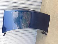 Крышка багажника BMW 5-серия E39 1995-2003