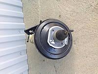Усилитель тормозов вакуумный BMW 5-серия E39 1995-2003