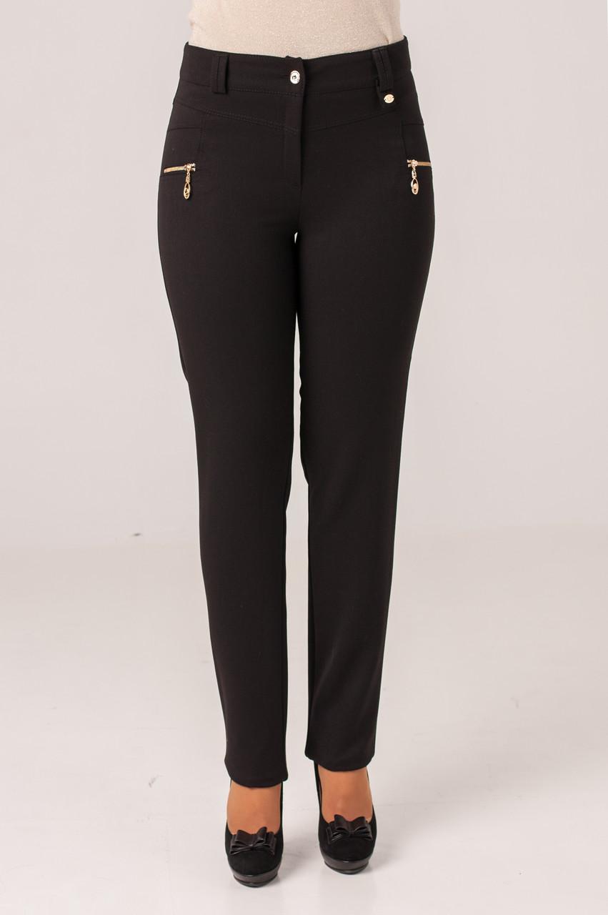 Женские брюки 54 размера доставка