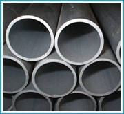 Труба алюминиевая АД31Н  8х1,2